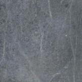 Плитка из талькомагнезита 300*300*10