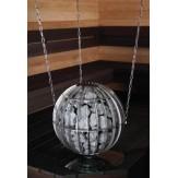 Подвесные потолочные цепи Harvia Globe
