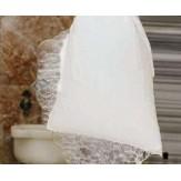 Мешок (капук торбасы) для пенного массажа
