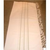 """Полотенце пештемаль для хамама Osmanli Muslugu """"лучшее качество"""""""