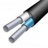 Провод термостойкий: ПВКВ, РКГМ, ПРКА, термостойкий с сечением 0,75 мм2
