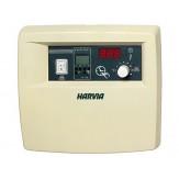Пульт управления HARVIA C150KK 3-17kW с таймером