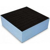 Панель Styrofoam РПГ 10 xps  односторонняя