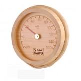 Термометр SAWO 175-TP