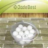 Фарфоровые шары для бани d=40 мм