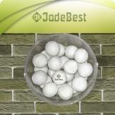 Фарфоровые шары для бани d=60 мм
