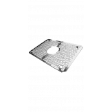Сетка корзины каменки для печи Теплодар Сахара 16