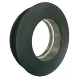 Переходник для увеличения диаметра Schiedel Prima Plus-PM25 диаметр 130 мм