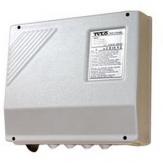 TYLO Выключатель тока для RB30, SE, Combi ,VA/VB артикул 96000040