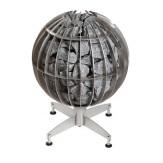 Стойка Harvia короткая (145 мм) для печи Globe