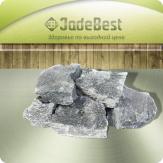 Талькохлорит колотый камни для банных печей