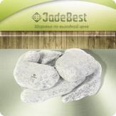 Талькохлорит обвалованный камни для банных печей