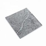 Талькомагнезит плитка антик 300*300*10
