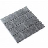 Плитка из талькомагнезита Узор 300*300*10