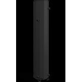 Разделитель емкостной гидрвлический У-200 утепленный