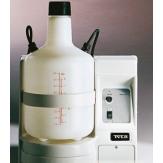 Прибор для автоматической дезинфекции Tylo Steam Clean