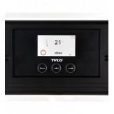 Панель управления Tylo CC 300