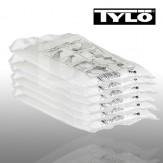 Средство удаления накипи Tylo Сольвент (50 гр)