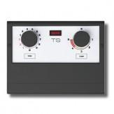 TYLO Термостат TEMP/LIMIT CONTROL 2POL для печей Sport, MP, S, SE, SD артикул 96000000