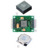 Печатная плата Нelo PC-board HNS for control T1