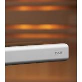 Ручка TYLO DGM, DGB  (комплект)