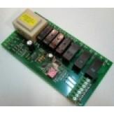 TYLO Плата управления парогенератором VA/VB артикул 96000088